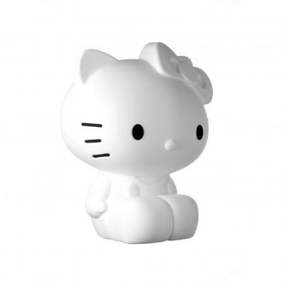 Base NL Hello Kitty Led Lampe-listing