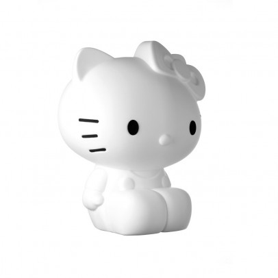 Base NL Lampada Led Hello Kitty-listing