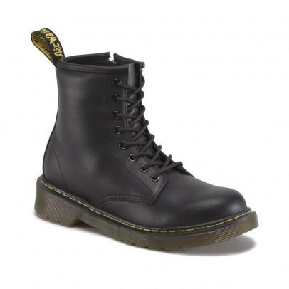 Dr Martens Boots Zippées Core Delaney-listing