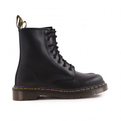 Dr Martens Originals 1460 Stiefel-listing