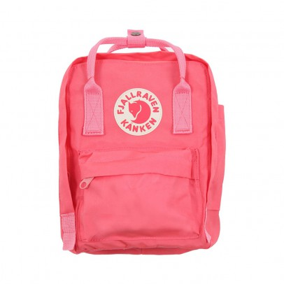 Fjallraven Mini Kanken Backpack-listing