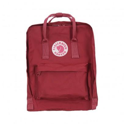 Fjallraven Kanken Backpack-listing
