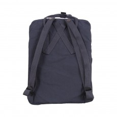Fjallraven Kanken Backpack-listing