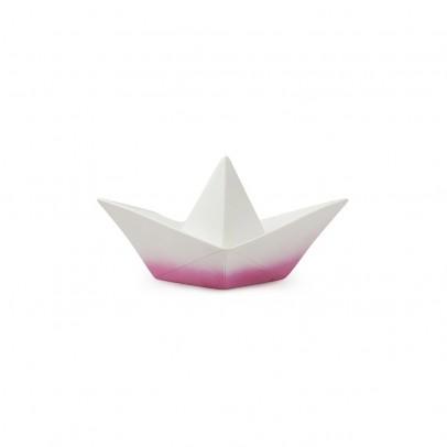 Goodnight Light Lampe bateau Rose-listing