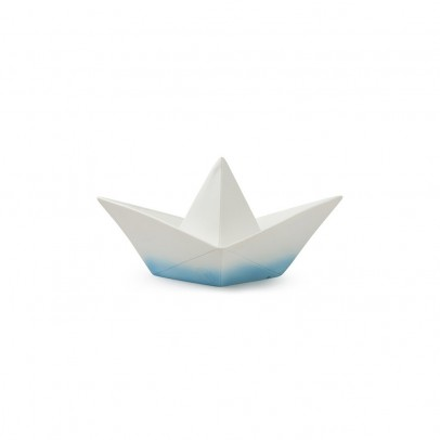 Goodnight Light Schiff-Lampe-blau-listing