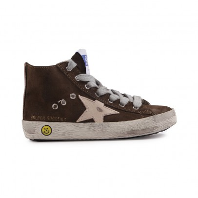 Golden Goose Zapatillas Francy-listing