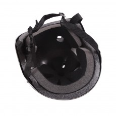 Micro Helm Micro Chrome-listing