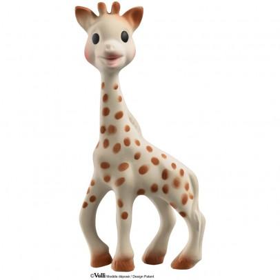 Vulli Sophie la girafe-listing