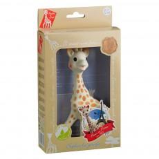 Vulli Sophie the giraffe-listing