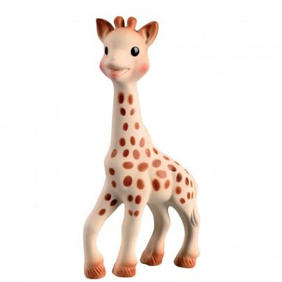Vulli Gran Sophie la jirafa-listing