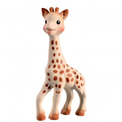 Vulli Sophie the giraffe - large model-listing