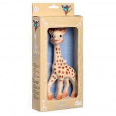 Vulli Grande Sofia la giraffa-listing