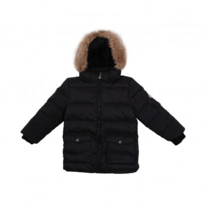 Pyrenex Mat Authentic down jacket-listing