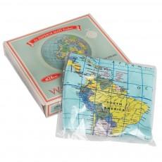 Rex Globo de inflar-listing