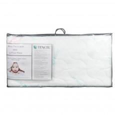 Miss Princess and Little Frog Tencel mattress-listing
