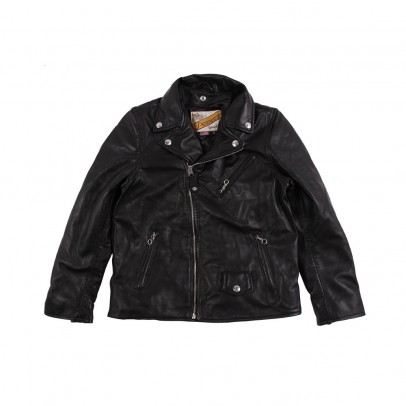 Schott Leather Perfecto jacket-listing