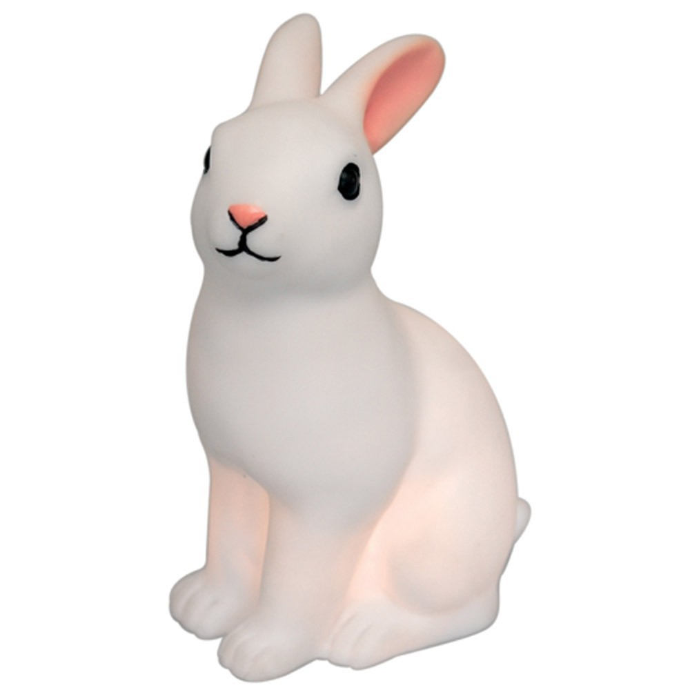 Rabbit nightlight-product