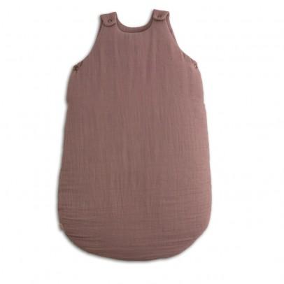 Numero 74 Baby sleeping bag --product