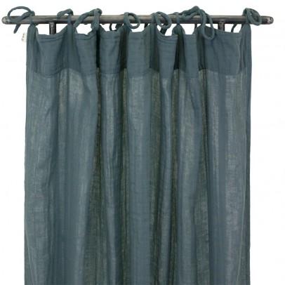 Numero 74 Curtain --listing