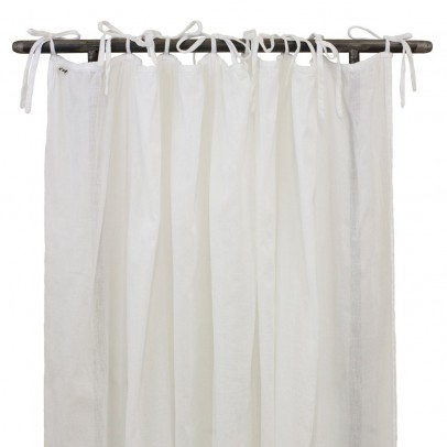 Numero 74 Light Curtain --product