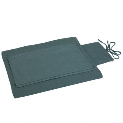 Numero 74 Travel changing mat --listing