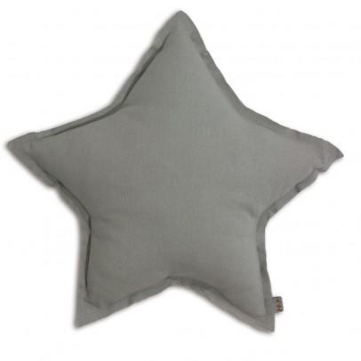 Numero 74 Cojín estrella --listing