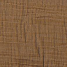 Numero 74 Edredón Futon - Amarillo mostaza-product