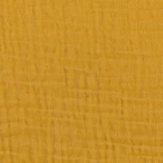 Numero 74 Futon Daunendecke - Senfgelb-product