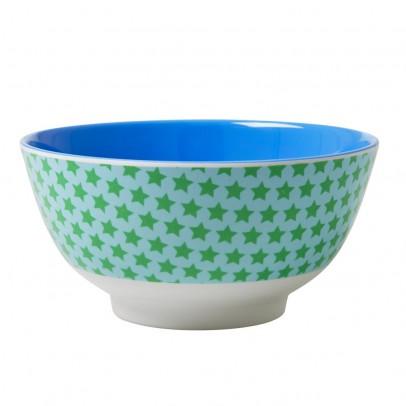 Rice Stars bowl -listing