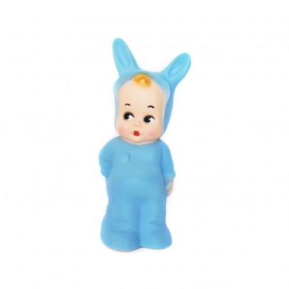 Lapin and Me Lampada Baby Coniglio-listing