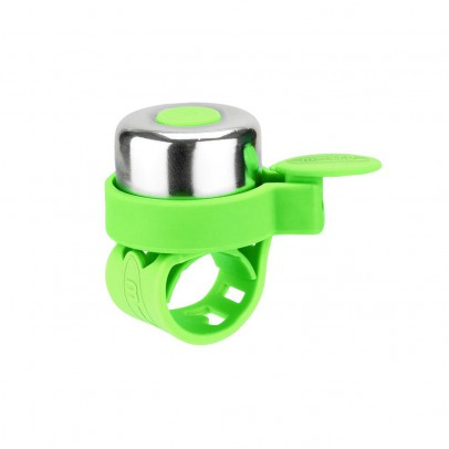 Micro Scooter bell - Neon green-listing