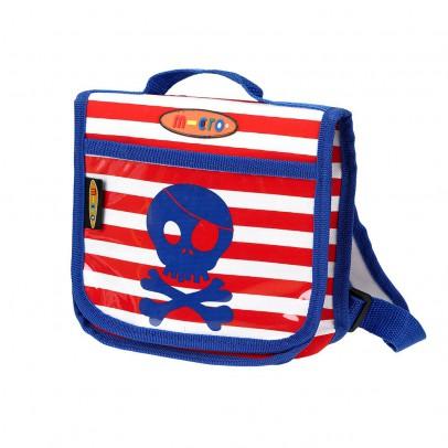 Micro Pirate backpack for Mini Micro-listing
