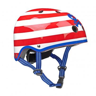 Micro Pirate helmet-listing