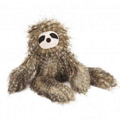 Jellycat Cyril Sloth-product