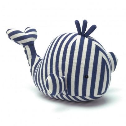 Jellycat Balena Walter-listing