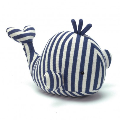 Jellycat Walter Whale Chime-listing