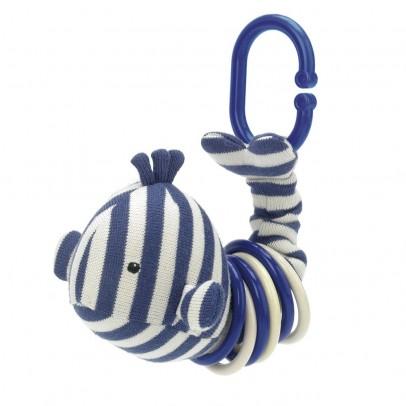Jellycat Sonaglino balena Walter-listing