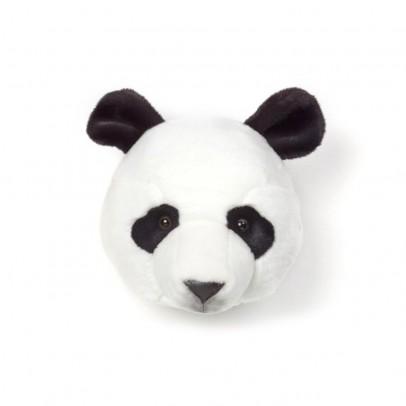 Wild & Soft Bibib Panda trophy-listing