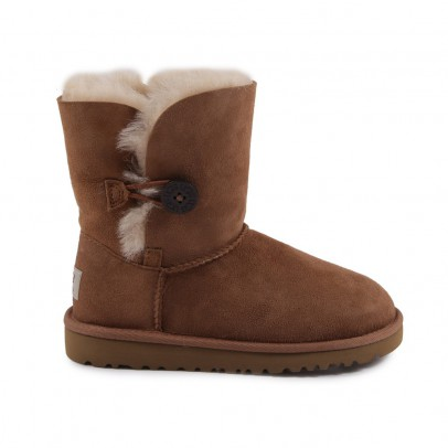 Ugg Bailey Boots-listing
