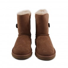 Ugg Bottes Fourrées Bailey -listing
