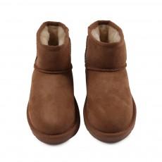 Ugg Classic Mini Boots-listing