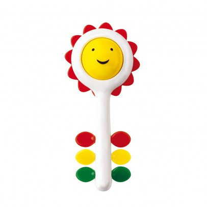 Ambitoys Sunflower rattle-listing