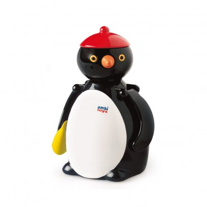 Ambitoys Peter il pinguino-listing