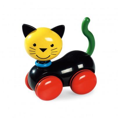 Ambitoys Katze zum Ziehen -listing