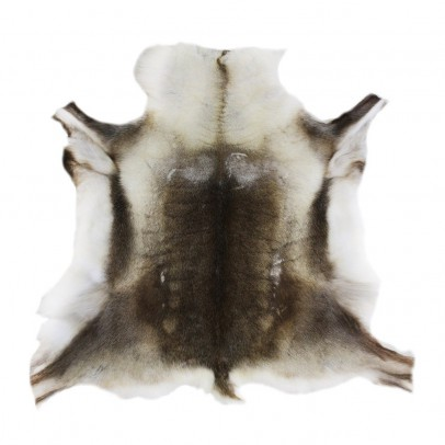 Smallable Home Reindeer hide-listing