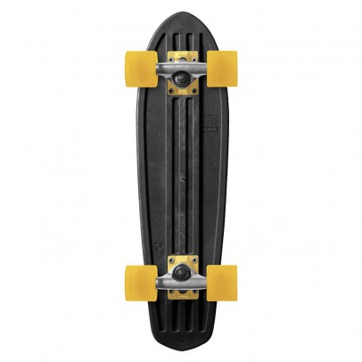 Globe Skateboard Bantam Mash Up - Nero-listing