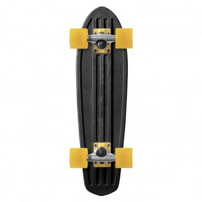 Globe Skateboard Bantam Mash Up -  Schwarz-listing