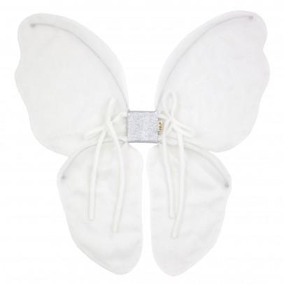 Numero 74 Alas de mariposa --listing