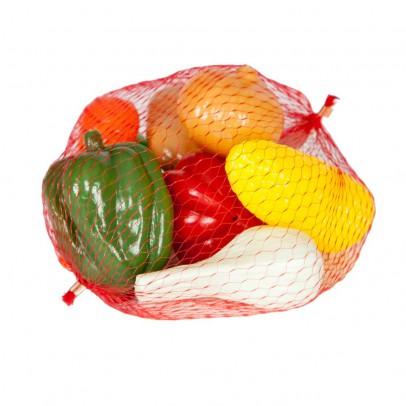Barrutoys Filet de légumes-listing