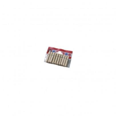 Barrutoys Pinces à linge pour enfants-listing